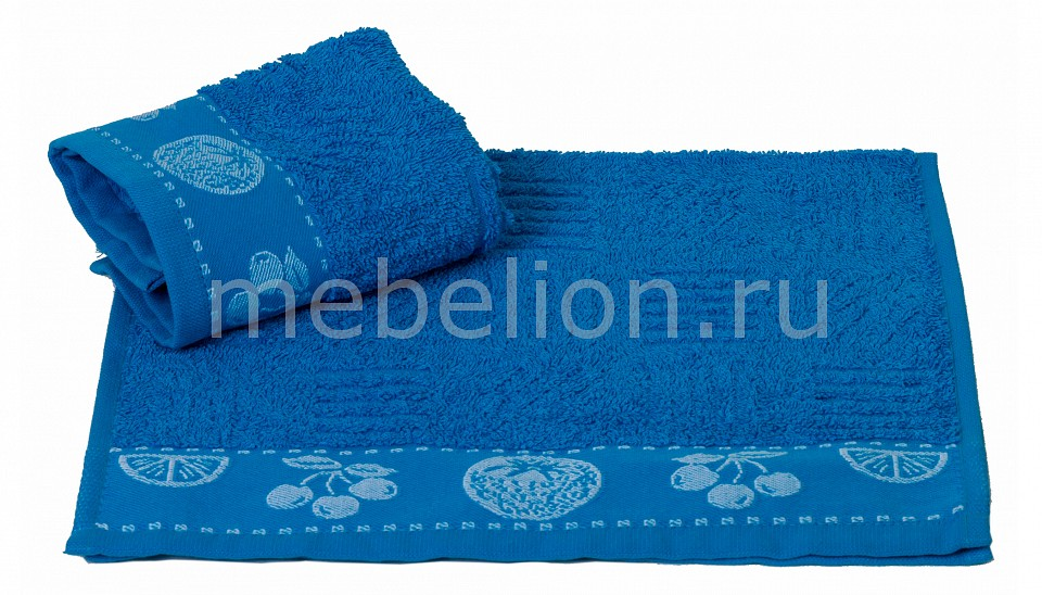 Полотенце Hobby Home Collection HT_1501001178 от Mebelion.ru