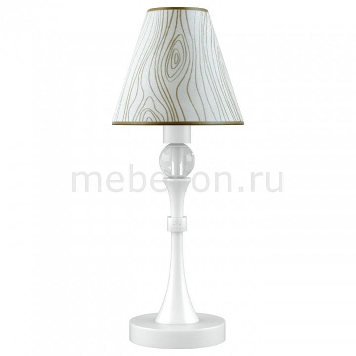 Торшер Maytoni MY_M-11-WM-LMP-O-5 от Mebelion.ru