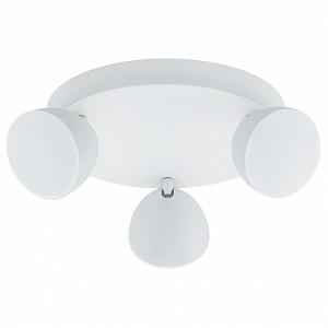 Спот потолочный LED Calvos EG_96601