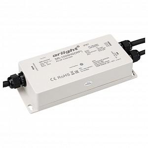 Контроллер-регулятор цвета RGB SR-1009HSWP (220V, 1000W)