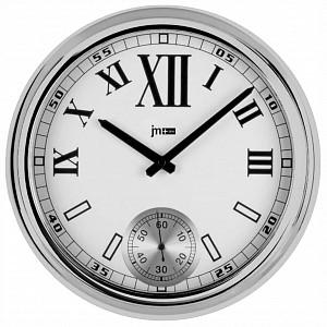 Настенные часы (31 см) Lowell