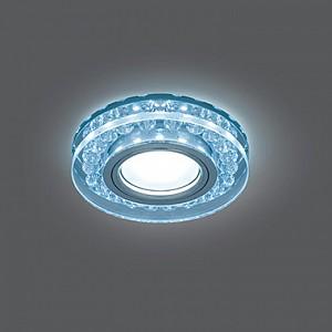 Встраиваемый светильник Backlight 1 BL045