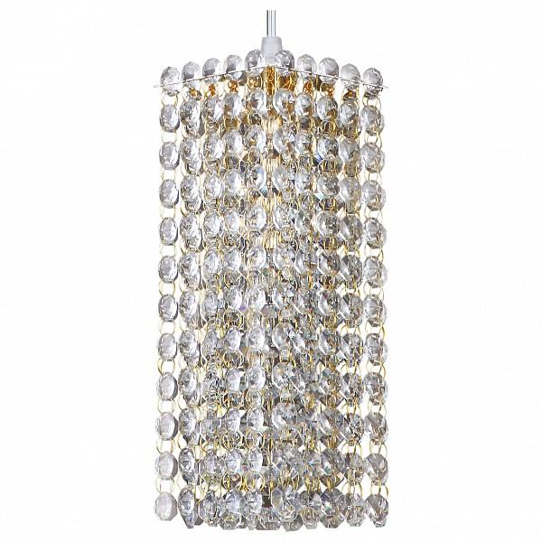 Подвесной светильник Cristallo 795422 Lightstar  (LS_795422), Италия