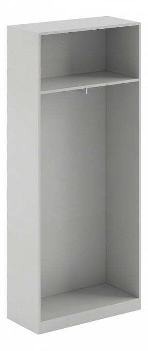 Шкаф SKYLAND SKY_sk-01186778 от Mebelion.ru
