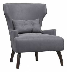 Кресло Кано