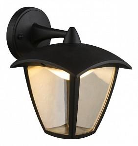 Светильник на штанге Delio 31826