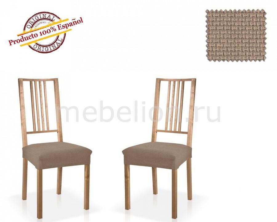 Чехол для стула Belmarti TNM_1_208-7 от Mebelion.ru