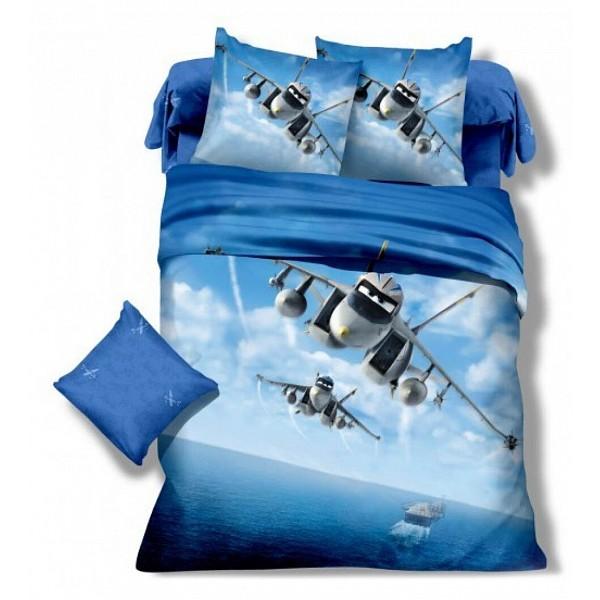Комплект полутораспальный DS-06 Вальтери DTX_DS-06-282