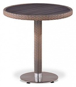 Стол обеденный T501DG-W1289-D70 Pale