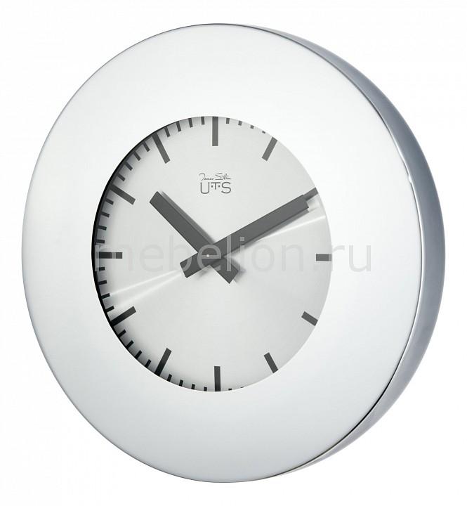 цена на Настенные часы Tomas Stern (30 см) 4011S