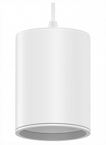 Подвесной светильник HD044