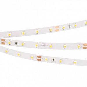 Светодиодный светильник RT 2-5000 24V Day4000 (3528, 300 LED, LUX) Arlight (Россия)