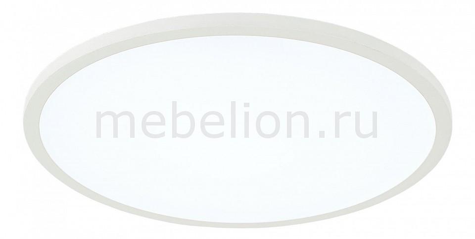 Встраиваемый светильник CITILUX CLD50R220N от Mebelion.ru