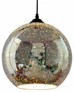 Светильник потолочный Miraggio Arte Lamp (Италия)