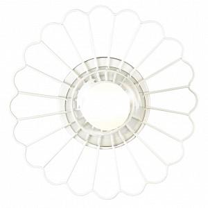 Накладной светильник Mimi 3780/1W