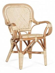 Кресло Secret De Maison Cologne (mod. 01 5088/1-1)