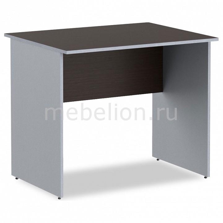 Офисный стол SKYLAND SKY_sk-01186283 от Mebelion.ru