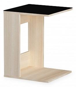 Стол приставной LS 731