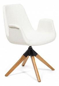 Кресло Rokin (mod. DM4273A)