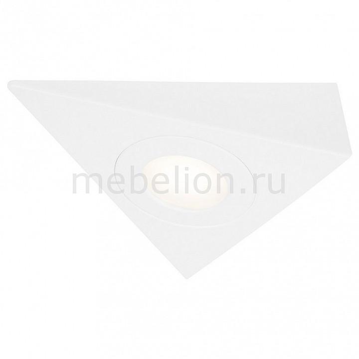 Рамка SLV SLV_112171 от Mebelion.ru