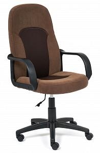 Кресло компьютерное Parma