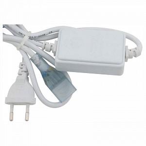 Установочный набор UCX-Q220 [7x14 мм] 10968