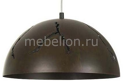 Светильник для кухни Nowodvorski NVD_6370 от Mebelion.ru