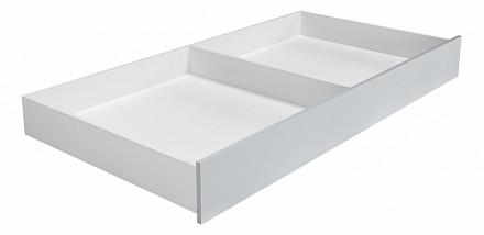Ящик для кровати Лилу НМ 041.07-01