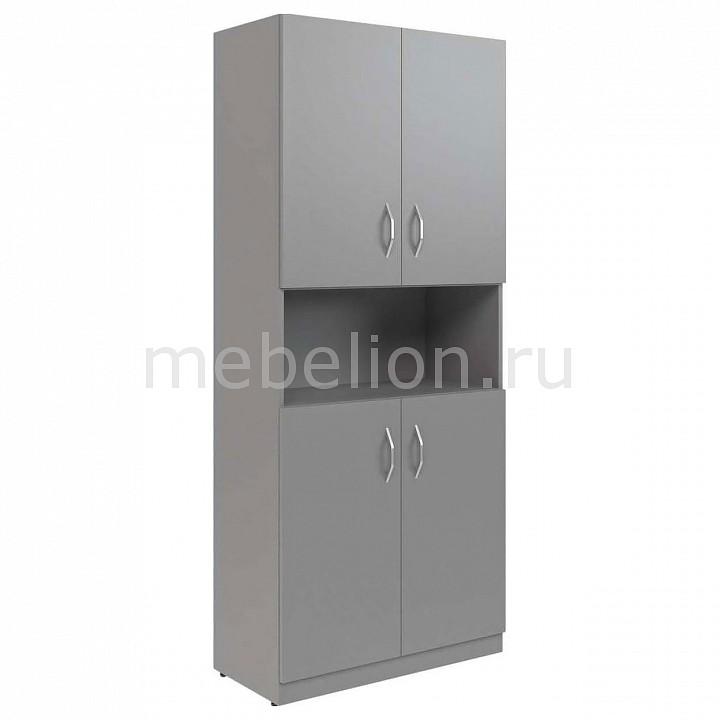 Шкаф комбинированный Skyland Simple SR-5W.4