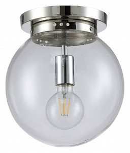 Светильник потолочный Mario Crystal Lux (Испания)