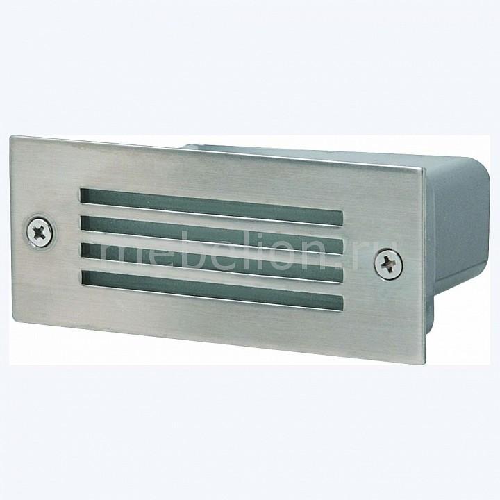 Встраиваемый светильник Horoz Electric HRZ00001063 от Mebelion.ru