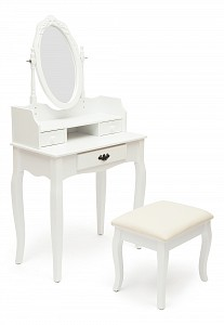 Стол туалетный NY-V3024