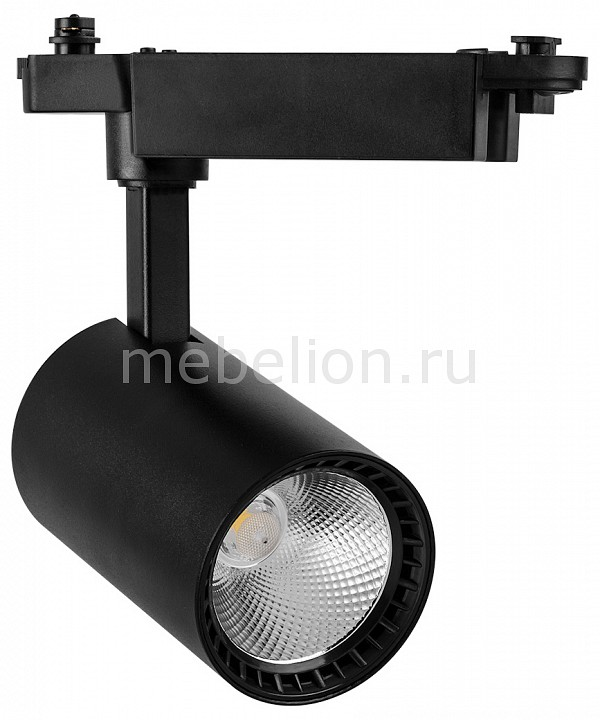 Струнный светильник FERON FE_29646 от Mebelion.ru