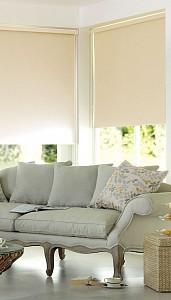 Рулонная штора (50х170 см) 1 шт. INOVA 906