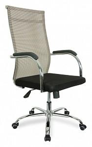 Кресло компьютерное CLG-623-A