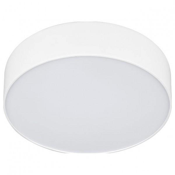 Накладной светильник Sp-rondo Sp-rONDO-175A-16W Day White фото