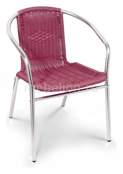 Кресло Afina AFN_LFT-3099F_Bordo от Mebelion.ru