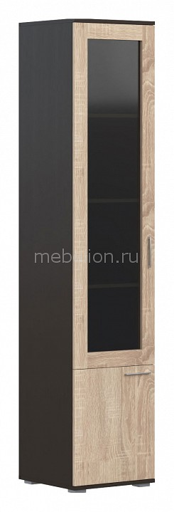 Буфет Mirramebel MIR_00-07005110 от Mebelion.ru