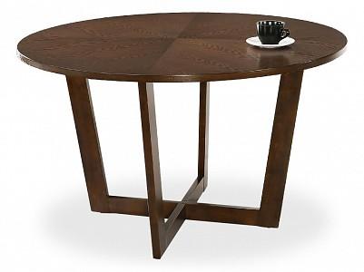 Стол обеденный LWM(CF)11115(X8)32