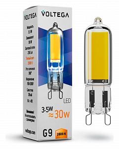 Лампа светодиодная 5514