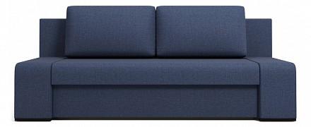 Прямой диван-кровать Монако (Сан Ремо) Еврокнижка