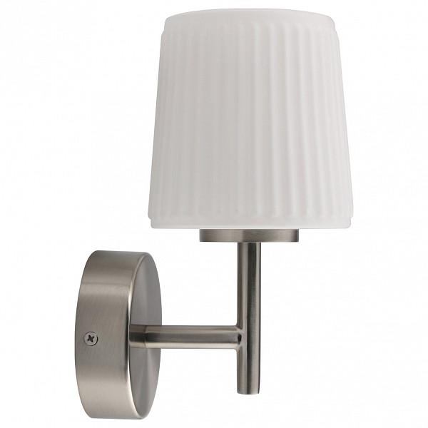 Светильник на штанге Аква 509024101 DeMarkt MW_509024101