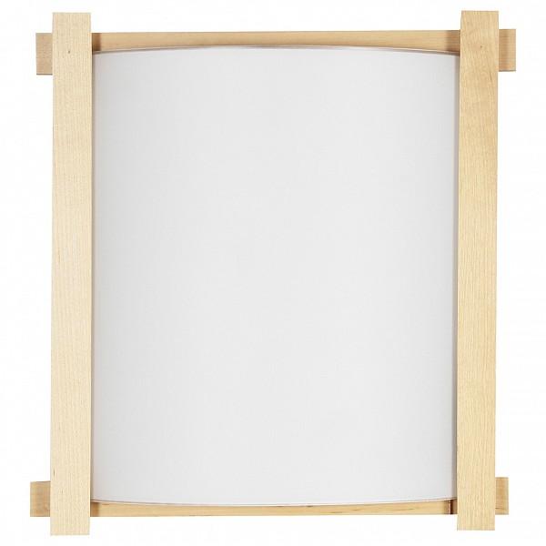 Накладной светильник Кори 173-71-21