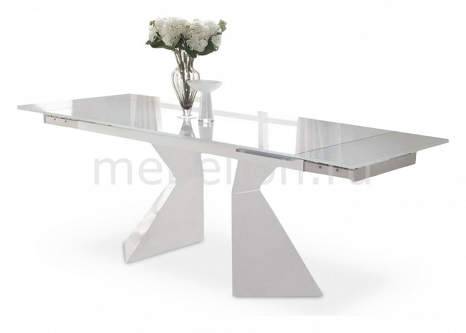 Кухонный стол Dupen ESF_CT992 от Mebelion.ru