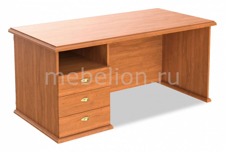 Стол для руководителя Raut RDT 168(L)
