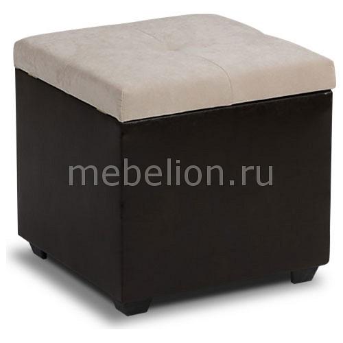 Пуф WOODCRAFT WOO_00-00015031 от Mebelion.ru