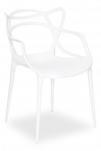 Стул столовый Secret De Maison Cat Chair TET_12654