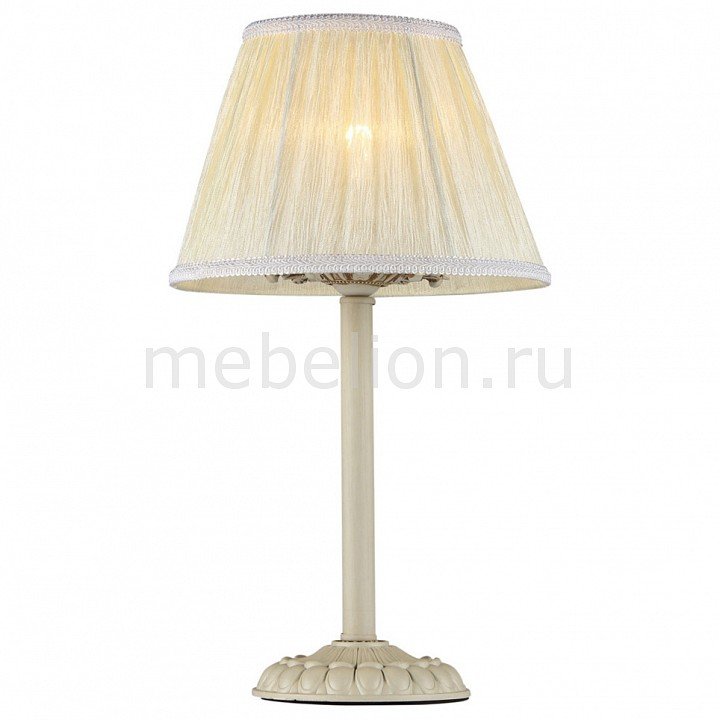 Торшер Maytoni MY_ARM326-00-W от Mebelion.ru
