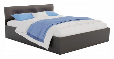 Набор для спальни Виктория ЭКО-П 2000x1600