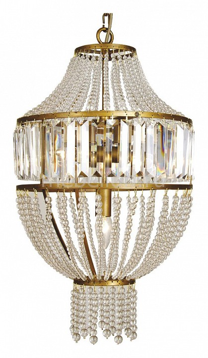 Купить Подвесной светильник Ancient 1086-4P, Favourite